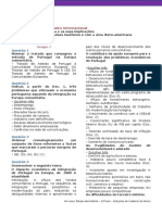 Ficha 22