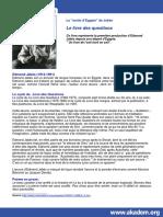 1-Le_livre_des_Q