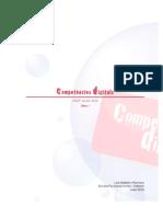 Formació Competències Digitals 2010 - Opció Juliol 2010 - Bloc I