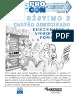 EmprestimoeCartaoConsignado102014