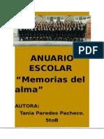 ANUARIO ESCOLAR.docx