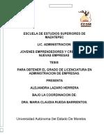 tesis de jovenes emprendedores.docx