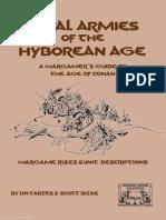 Royal Armies of the Hyborean Age.pdf