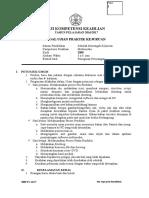 2089 P1 SPK Multimedia Revisi