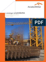 catalogo Arcelor Mital.pdf
