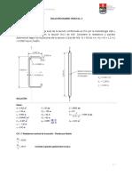 Solucion Evaluación Tarea 4