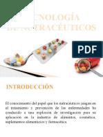 4TecNutraceuticos (1)