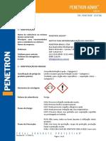 fisq_penetron_admix