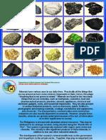 MetallicOresAndIndustrialMineralsOfThePhilippines.pdf