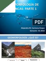 Clase3_Geomorfología1.pdf