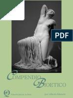 José Alberto Mainetti - Compendio Bioético...