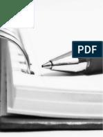 Imprimir Centros de Escritura