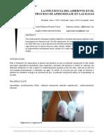 PDF Ariculo Publicacion Ori