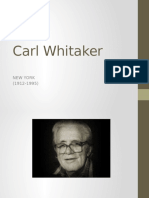 2. Whitaker, Satir y Ludwig