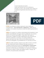 Historia Del Marketing II