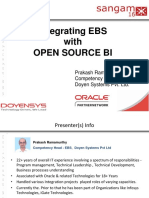 EBS_Integration_with_OpenSource_BI.pdf
