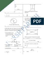 gre2.pdf