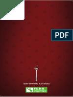 Manual Buenas Practicas Hosteleria.pdf