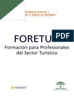 Calidad de Servicio y Atencion al Cliente en Hosteleria.pdf