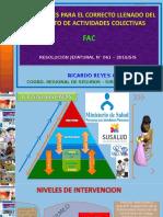 Ponencia Fac Ricardo 22092016