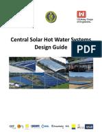 solar_hotwater.pdf