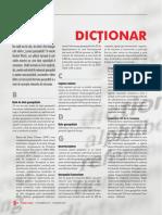 MW decembrie Dictionar Geospatial.pdf