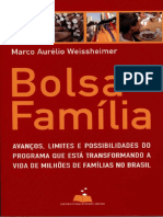 WEISSHEIMER_Marco_LIVRO_BOLSA_FAMILIA.pdf
