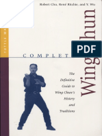 Chu, Ritchie, Wu - Complete Wing Chun.pdf