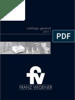 CatalogoFVEcuador2011.pdf