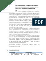 proyecto-de-queso.docx