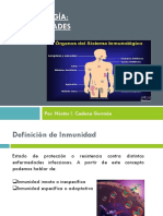 microbiologc3ada-inmunologc3ada.pdf