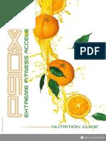 P90X3_NutritionGuide_P90X3NutritionGuide_w3rhm6.pdf