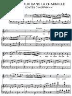 Jacques-Offenbach-Les-oiseaux-dans-la-charmille (1).pdf