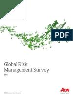 2015-Global-Risk-Management-Report-230415.pdf