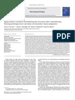 aging&fm.pdf