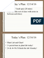 plants notes s03