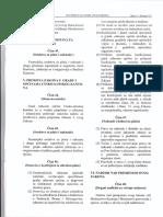 Zakon o Plaćama Državnih Službenika i Namještenika-11