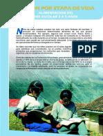 Alimenta_Escolar_de_3_a_5.pdf