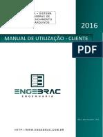 BRA_SGA16J0001_R00.pdf