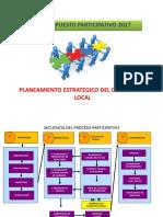 PLANEAMIENTO_ESTRATEGICO.pdf