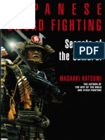JSword-Fighting-Secrets-of-the-Samurai.pdf
