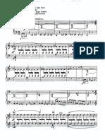 Sugestion diabolica - S. Prokofiev.pdf