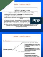 Leccion 1-Marco Normativo