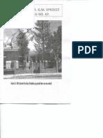 huize zr. g.m. sproest.pdf