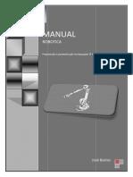 Manual Jb Fanuc