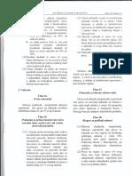 Zakon o Plaćama Državnih Službenika i Namještenika-7