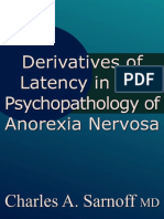 derivatives_of_latency_in_the_psychopathology_of_anorexzia_nervosa.pdf