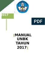 Manual Cbt Un 2017 Kemdikbud 161125