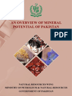 mineral-potential-of-pakistan.pdf