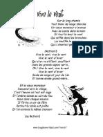 ViveleVent.doc